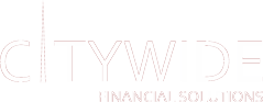 Citywide Financial Solutions